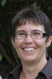 Suzanne Jackett