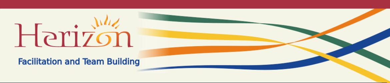 Herizon Coaching header image